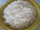 Controlling Your Dog's Diarrhea Naturally With rice