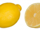 Is citrus fruit bad for dogs