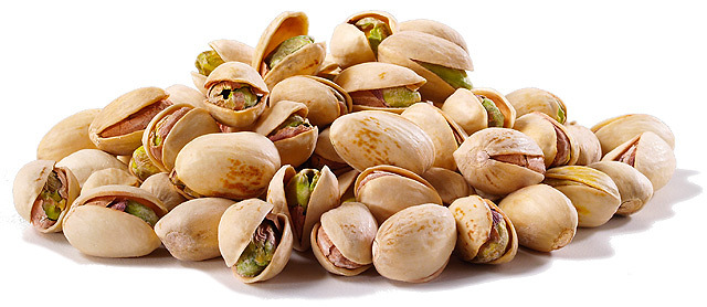 can dogs eat pistachios shells