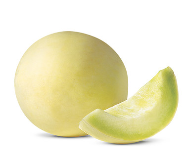 is it safe for dogs to eat honeydew