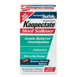 kaopectate for dog diarrhea and vomiting