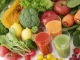 vegetable juice for dogs