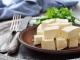 Can i feed my dog Tofu