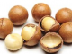 Is macadamia nuts bad for dogs