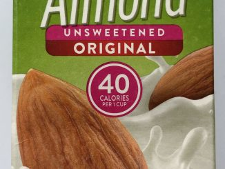 Can almond milk kill dogs