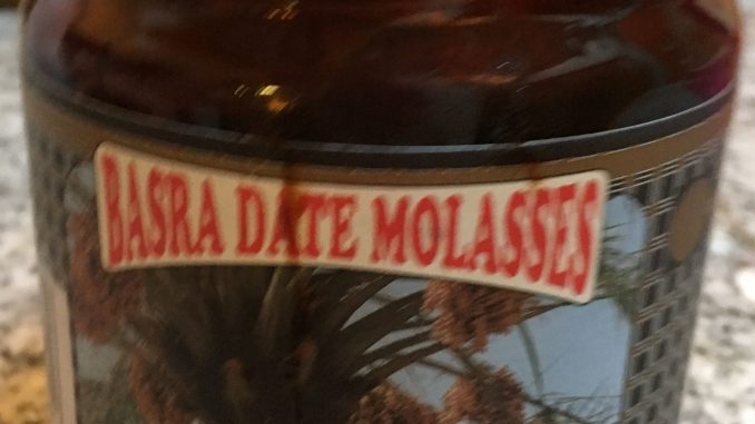 Blackstrap Molasses for Dogs