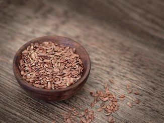 Are flax seeds poisonous to dogs