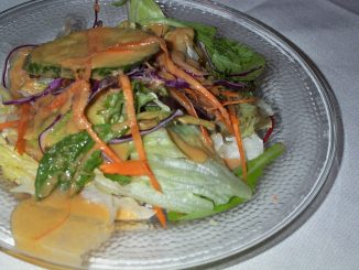 can shetland sheepdog eat salad with eggs