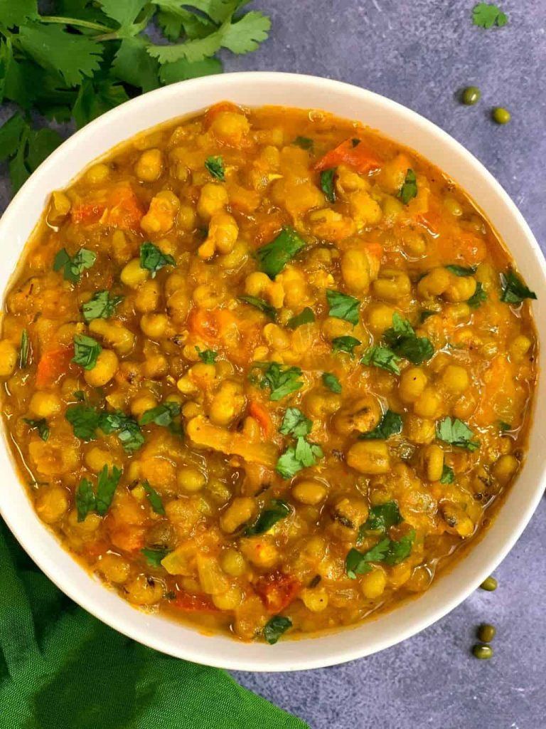 is moong dal good for dogs